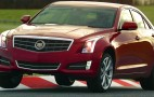 Cadillac's Super Bowl Ad Most Watched In U.S. History: Video