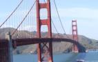 California Is America's Car Theft Capital