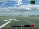 Callaway SC757 Corvette Z06 breaks past the 200 mph mark