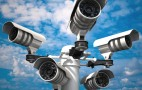 You Are Being Watched: License Plate Readers &amp; The End Of Privacy