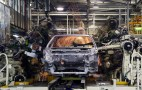 Toyota's Planned Exit In 2017 Seals Fate Of Australian Car Industry