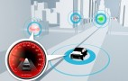 Ford Runs Contest To Find Best Car-2-Car Communication Solutions