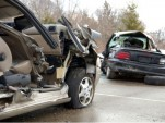 Get Some Rest: 17 Percent Of Fatal Crashes Involve Drowsy Driving