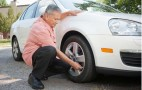 How To Do A Simple Car Checkup