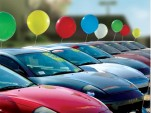 Selling Your Ride? Used Cars To Remain Valuable Through 2014