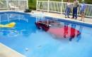 Car pooling with a Mazda Miata
