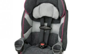 Child Car Seats: How To Find The Best Value