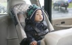 What To Do If Your Child's Car Seat Is Recalled