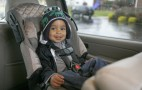 7 Child Car Seat Safety Tips