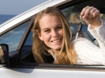 The Nine Things That Affect Your Car's Resale Value