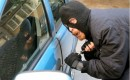Vehicle Theft Down But California Has 8 Of Top 10 Hot Spots, Report