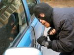 Holidays Are Big For Car Thieves: Watch Out This Season