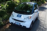 Car Sharing Awareness Grows: 1 In 5 Americans Has Used It Now