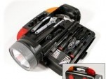 Car Light/Tool Kit