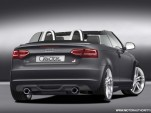 caractere design program facelifted audi a3 003