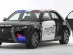 Has The Cop Car Gone Soft? Carbon Motors Says No