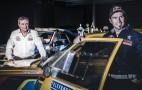 Peugeot To Make Dakar Rally Comeback In 2015
