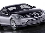 Carlsson Aigner CK65 RS Eau Rouge Dark Edition