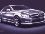 Carlsson Mercedes-Benz CLS-Class