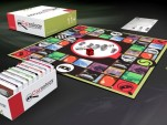 Carnology board game