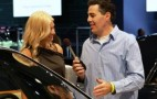 The Car Show With Carolla, Neil, Farah Debuts July 13