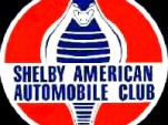 Carroll Shelby and SAAC end legal quarrel