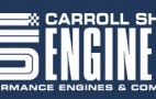 Shelby Engines Offering Certified Performance Rebuild Services on Ford V-8's