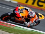 Casey Stoner - MotoGP photo