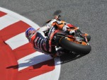 Casey Stoner photo courtesy Bridgestone