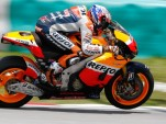 Casey Stoner photo courtesy MotoGP