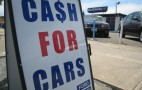Your Car Dealer Wants Your Used Car