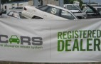 Want a Cash-For-Clunkers Rebate? Do It RIGHT NOW. Today!