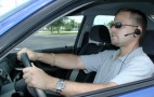 Cellcontrol: Kick The In-Car Cell Phone Habit With New Device