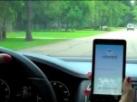 Insurance Firm Partners With Anti-Texting Gadget-Maker: A Sign Of Things To Come?
