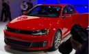 VW Unwraps 2012 Jetta GLI at 2011 Chicago Auto Show