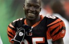 Chad 'Ochocinco' Johnson of the Cincinnati Bengals Defaults on Challenger Loan