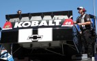 NASCAR Upholds No. 48 Penalties - Hendrick Continues Appeal