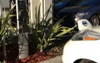 Nest: Where One Electric-Car Charger Grew To Three