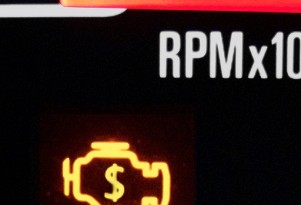 Check Engine Light: What Is It Telling You?