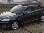 Chery's Riich G6