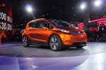GM To Forge Ahead With Electric, Plug-In Hybrid, Other Electrified Vehicles