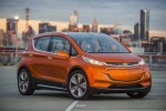 Car Buyers Unprepared For Coming Wave Of Plug-In Hybrids, Electric Cars