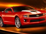 This Week In Camaros: Z28 Not A Sure Thing, Dealers Get 2011 Convertible Preview