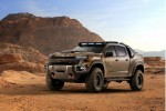 GM fuel-cell chief talks about military truck, Honda deal to build hydrogen powertrains