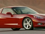 Chevrolet Corvette 'Blue-Devil' to be called ZR1