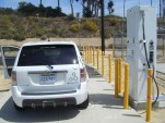 U.S. DoE Looks Towards Hydrogen Cars, Funds $6 Million Research Project