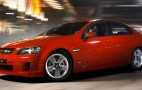 2014 Chevrolet SS Performance Announcement Due Soon: Report