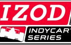 100th Indianapolis 500 Entry List Revealed