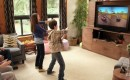 "Chevrolet Volt to be featured on Xbox Kinect ""Joy Ride"" videogame"