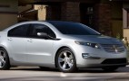 Texas considering $5,000 tax credit for plug-in hybrids on top of federal incentives